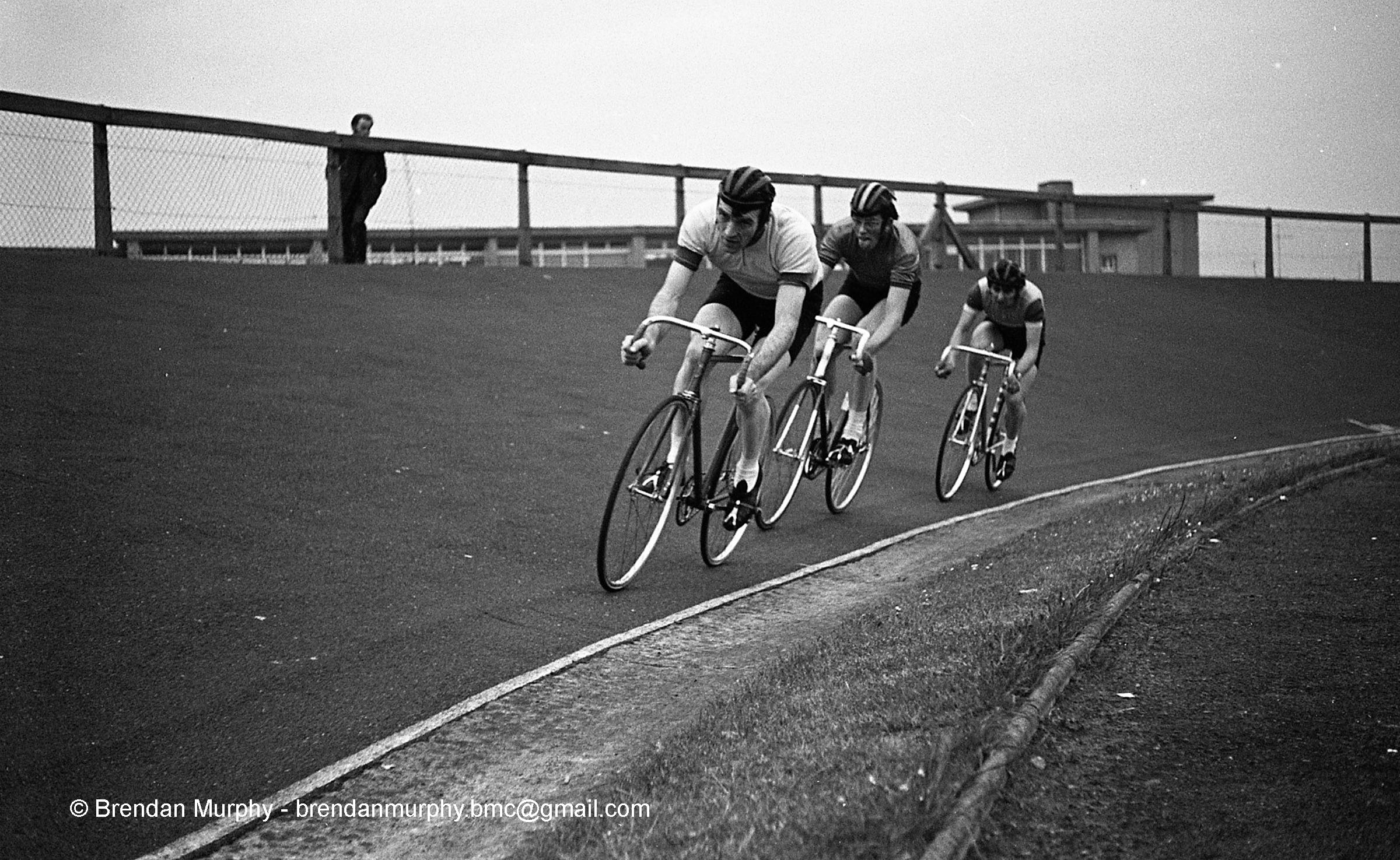 11-19.5.71 Track Meeting480