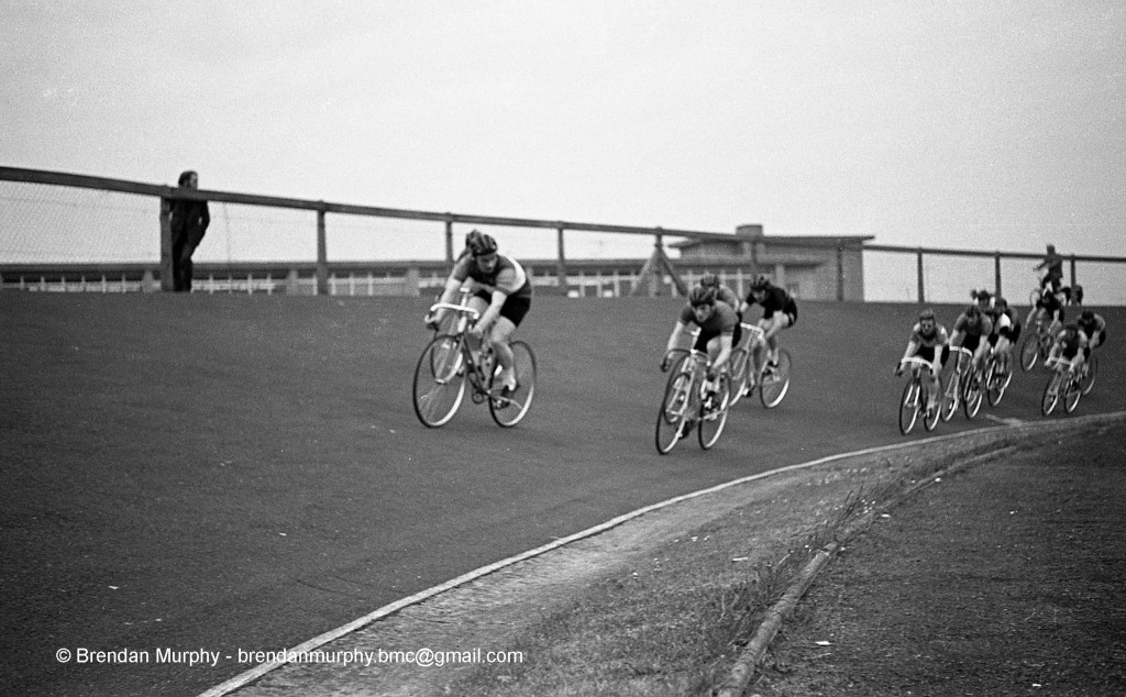 11-19.5.71 Track Meeting482