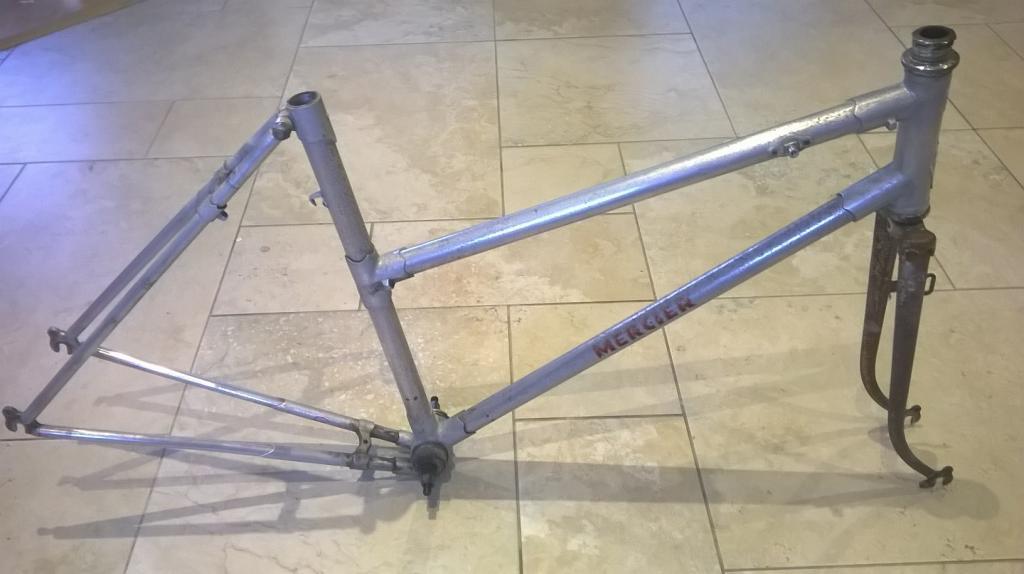 Mercier-Dural-022